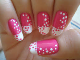 pictures of easy nail designs gallery nail art designs