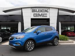buick moran buick gmc in taylor your local buick gmc dealership near