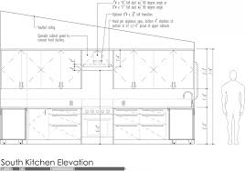 photo gallery of upper kitchen cabinet height viewing 2 of 12 photos