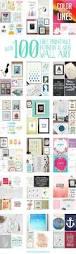 best 25 kids rooms decor ideas only on pinterest kids bedroom