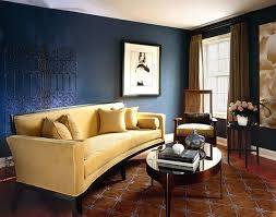 What Color To Paint Living Room 309 Best Living Room Interior Design Images On Pinterest Living