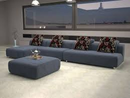 Decorate Your Home For Cheap by Home Decoration Relaxing Queen Size Bed With Attractive