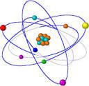 krypton atom