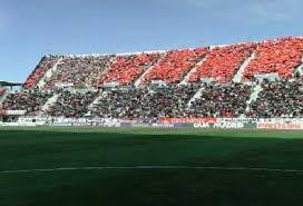 estadi