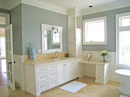 Beach Bathroom Decor Ideas Colors 18 Best Blue And Brown Bathrooms Images On Pinterest Bathroom