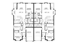kitchen design plan app layout simple architects house plans
