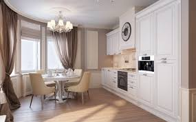 Kitchen Maid Cabinets by Kitchen Paint Designs Light Wood Countertops L Shaped Baby Brown