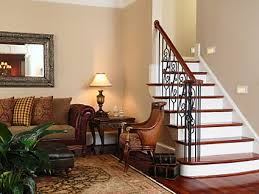 Paint Colors For Homes Interior Paint Colors For Homes Interior - Home painting ideas interior