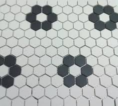 decorating subway tile patterns lowes glass tiles slate tile backsplash patterns subway tile patterns subway backsplash tile