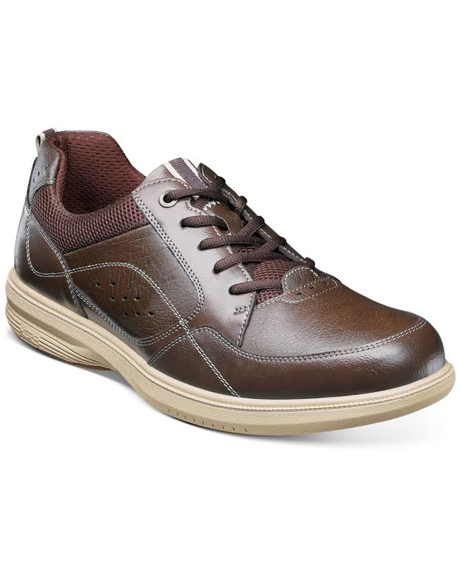 Nunn Bush Kore Walking Sneaker, Adult,