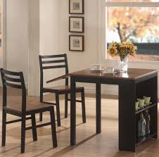 Space Saving Kitchen Furniture by Small Space Kitchen Table Rigoro Us