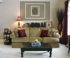 Living Room  DIY Lighting Ideas Glass Side Table Best Living Room - Living room side table decorations