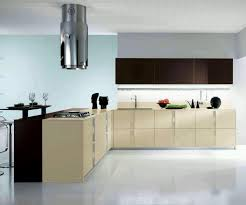 contemporary kitchen cabinets design nihome