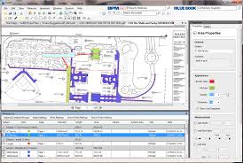 Software For Home Builders 7 Free Construction Estimating Software Products