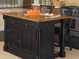 kitchen 34 small kitchen island cart n 5yc1vzcdds solid