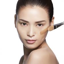 makeup best oil free moisturizer foundation u0026 other beauty