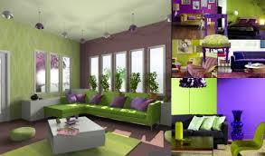 hgtv celebrity interior designer vanessa deleon decor trends