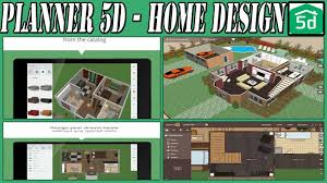 interior design room layout interesting interior design room