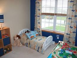kids room kids room window treatments detachment sliding patio
