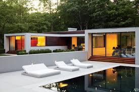 100 home design definition bedroom large college apartment