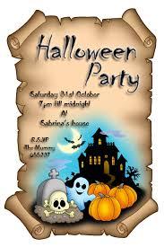 best 25 halloween party themes ideas on pinterest halloween