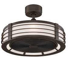 Wall Hugger Ceiling Fans How To Choose The Best Ceiling Fan For Your Needs Warisan Lighting