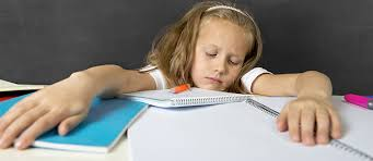 Do our kids have too much homework    Parenting Everybody hates homework