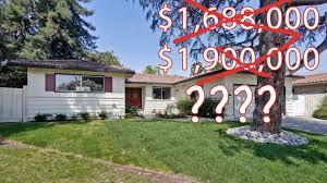 news real estate news u0026 insights realtor com