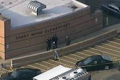 Image result for date of connecticut shooting