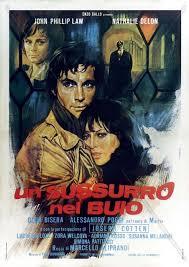 A Whisper in the Dark (1976) Un sussurro nel buio