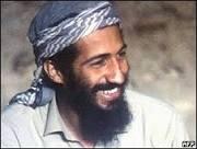 Análise: Bin Laden pode ser mais perigoso morto do que vivo
