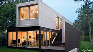 Container Houses Floor Plans Shipping Containers Homes Floor Plans Container House Design