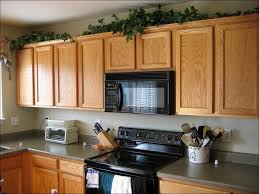 Home Decorators Reviews Kitchen China Cabinet Decorating Ideas Decorating Ideas For