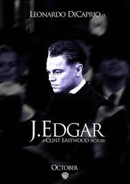 J.Edgar (2011) Images?q=tbn:ANd9GcTCqQQ3bFdSiLY_JNSa-wyYnkSWToDCZo5Fu6SVi6WAor6MQJ82