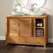 and 72 double sink bathroom vanity under 48 double vanity vessel