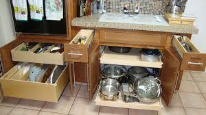 Kitchen Pantry Furniture Sliding Shelves For Kitchen Cabinets Cool 15 Pullout Sliding