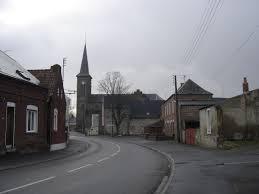 Troisvilles