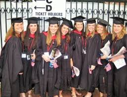 Why it is more difficult to get into Columbia MBA if you     re a New     Admit   MBA