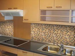 Ceramic Kitchen Backsplash Menards Kitchen Backsplash Rigoro Us