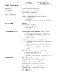 Basic Resume Examples Skills Resume Examples With No Work Experience Resume Examples And Free