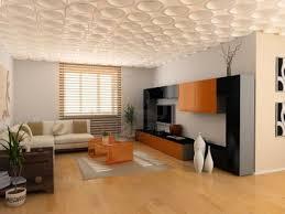 emejing apartment interior design ideas pictures contemporary