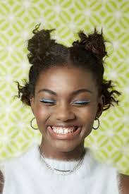 prom hairstyles u2013 35 methods to complete your look u2013 hairstyles
