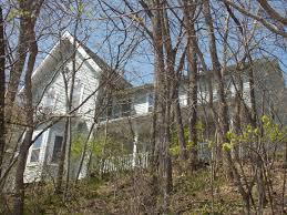 John Hoersch House