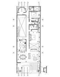 japanese architecture house plans house interior