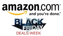 black friday 2017 ps4 bundles amazon updated amazon black friday deals destiny ps4 bundle 50 off n4g