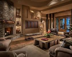 southwest home interiors home colors and adobe homes on pinterest