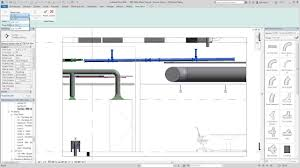 managed design tech corner