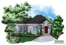 craftsman house plans with photos craftsman style home floor plans
