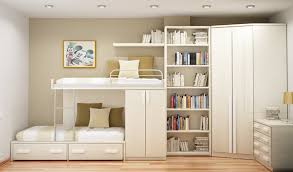 Single Bedroom Furniture Design Ideas Bedroom Furniture For Small Room Green Wooden Single