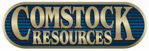 Comstock Resources, Inc.